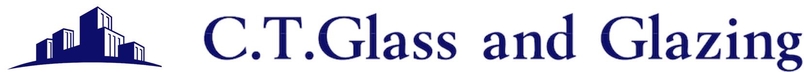 CT Glass and Glazing