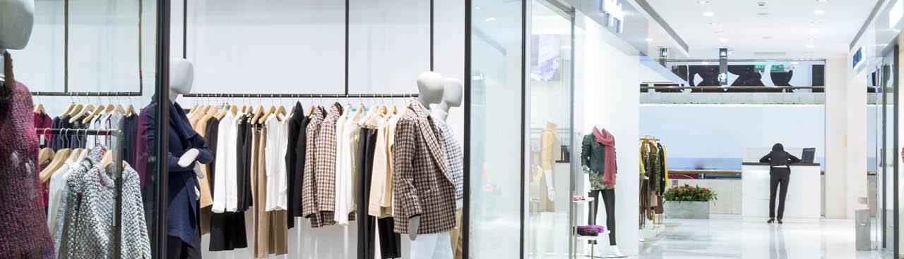 shop-fronts
